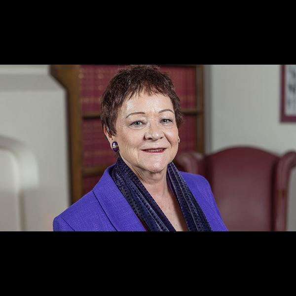 Baroness Ludford