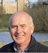 Gary Kitching (East Suffolk Lib Dems)