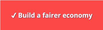 Fairer economy