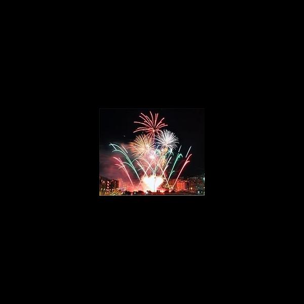 {{subst:Happy New Year fireworks (static)}} (New Year - Wikipediaen.wikipedia.org)
