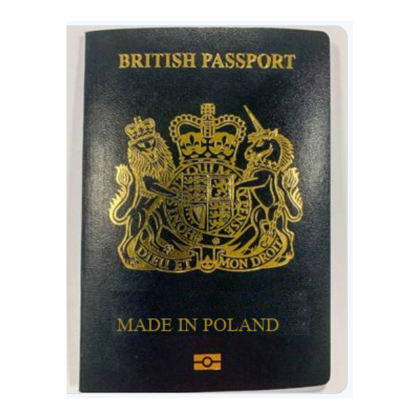 UK passport Marianne Velvart@MarianneVelvart twitter (Marianne Velvart@MarianneVelvarttwitter UK passport)