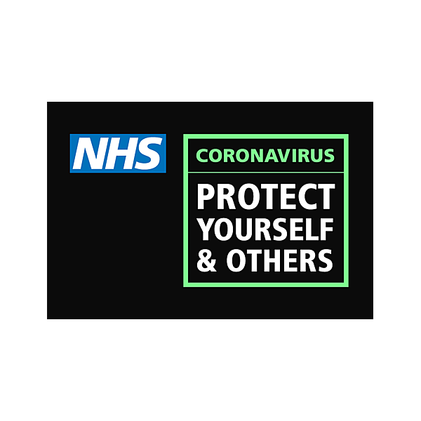 NHS Coronavirus information